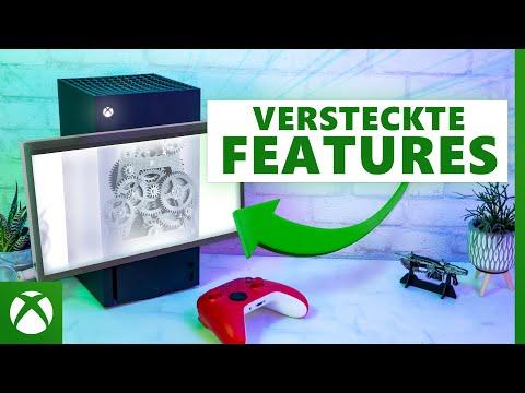 Diese Features eurer Xbox-Konsole kanntet ihr noch nicht! | Xbox Tech Guide Tutorial