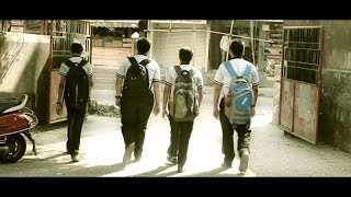 School Of Life - Short Film on School Life | MadVision Productions