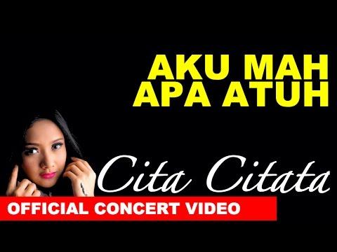 download lagu Cita Citata – Aku Mah Apa Atuh – Konser gratis
