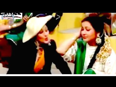 TAPPE | Geet Shagna De | Punjabi Marriage Songs | Traditional...