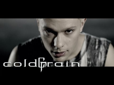 Coldrain - You Lie