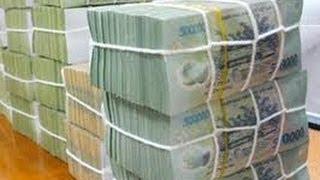 Hướng Dẫn Cách Kiếm 1000 USD/Tháng, Thật 100 %, Kiếm tiền trên mạng