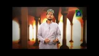 Naseema Janibe Batha By Syed Muhammed Anas Qadri