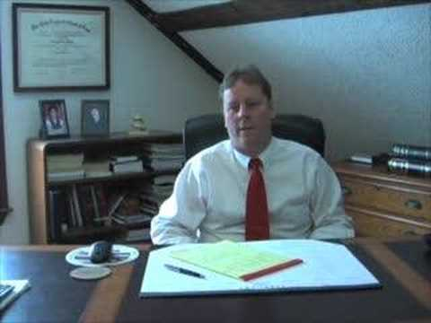 Attorney Jeffrey Young Lowell Ma. Auto Accident Specialist