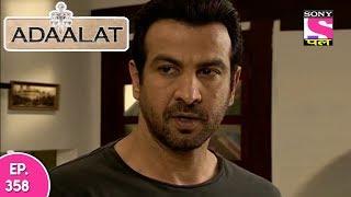 Adaalat - अदालत - Episode 358 - 17th September, 2017