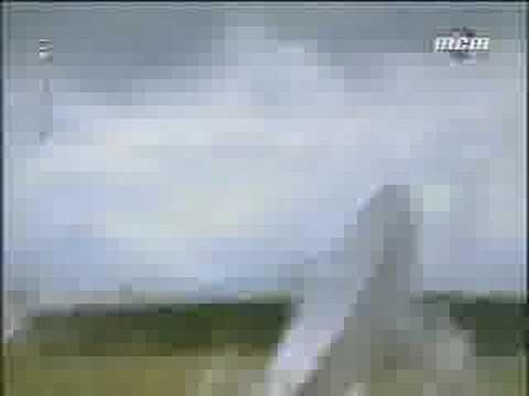 Thumbnail of video SAEZ : clip , sauver cette étoile