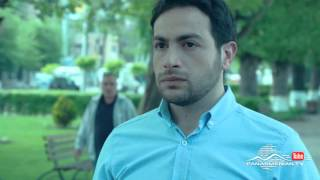Abeli Quyre - Episode 43 - 04.05.2016