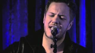 Download Lagu Imagine Dragons - It's Time (Live in Stockholm) Gratis STAFABAND