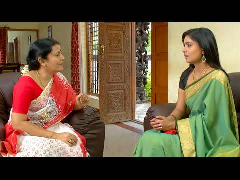 Deivamagal Episode 573, 18/03/15