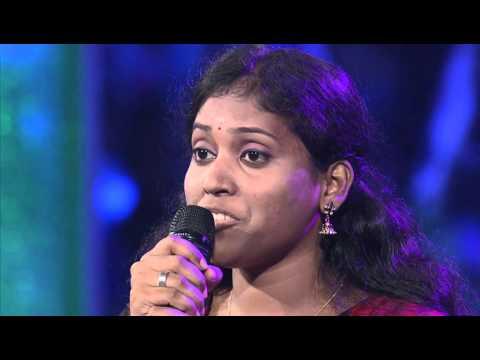 Indian Voice Season 2 I  Episode 7  I Mazhavil Manorama