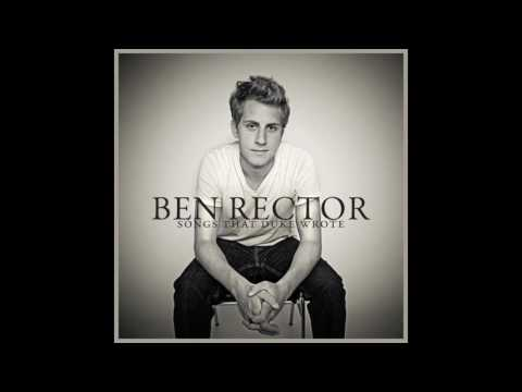 Ben Rector - Associated
