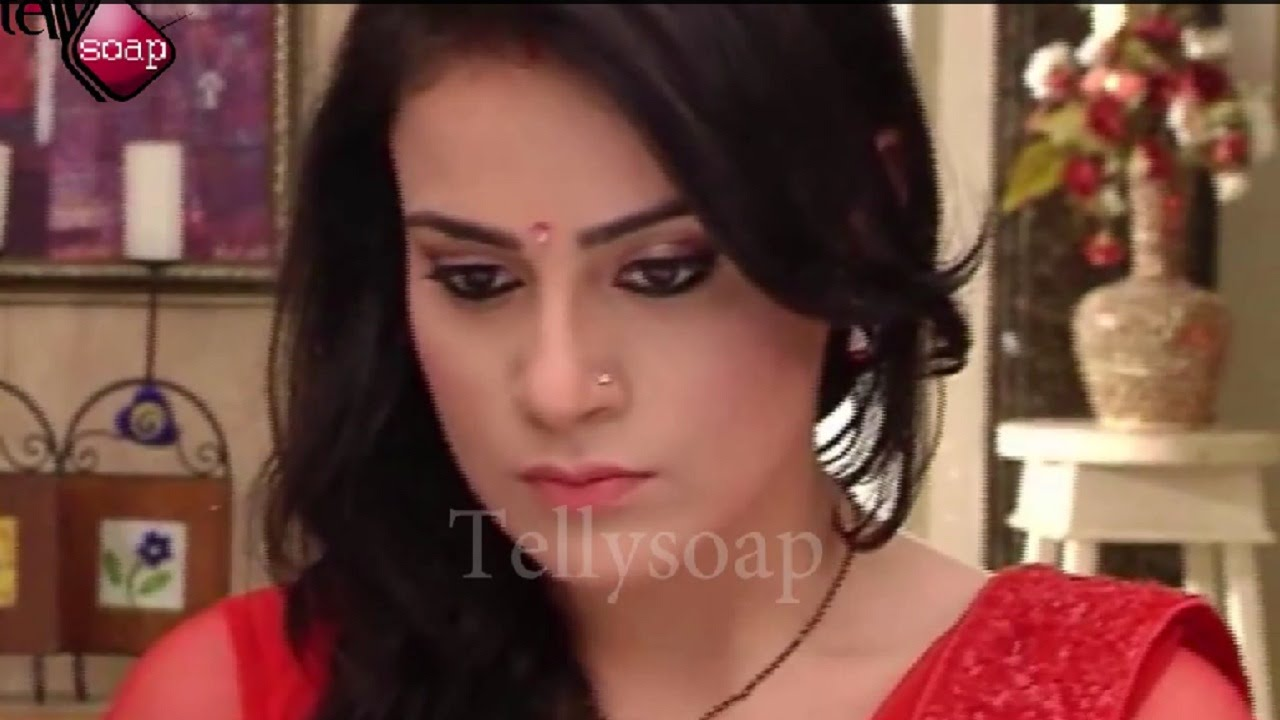 """Why Ranveer wants Ishani to do a Makeover? in """"Meri Aashiqui Tumse Hi ..."""
