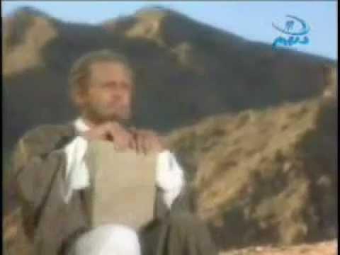 محمد صبحى(فارس بلا جواد) اجيال كتير راحت