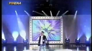 Marios Tofi - Xehnas (Super Bingo Cyprus 2005)