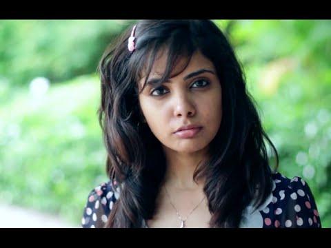Pawan Kalyan Premalo Paddadu    Telugu Short Film    by iQlik Movies
