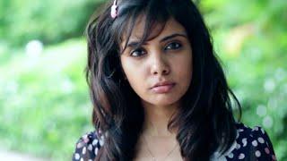 Premalo Padithe - Pawan Kalyan Premalo Paddadu || Telugu Short Film || by iQlik Movies