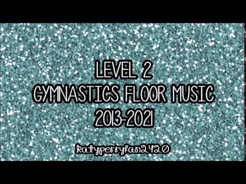 gymnastic floor music wings how to save money and do With level 2 floor music