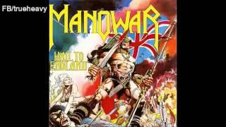 Watch Manowar Blood Of My Enemies video