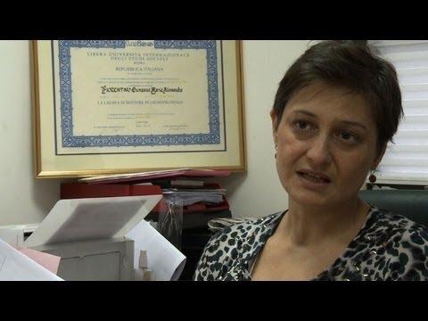 Italie: Amanda Knox sera de nouveau jugée