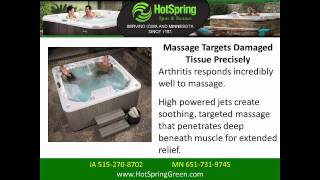Hot Tub Dealer Des Moines, Portable Spas Ankeny view on break.com tube online.