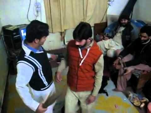 Tere Naal Main Laiyan Akhiyan Ehsan video