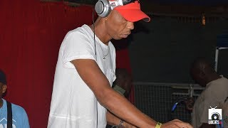 Nastee Nev Live from Addicted2House Annual Party #A2H #BestBeatsTv