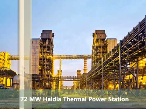Tata Power Photo Gallery