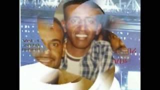 Eritrean  New   abraham afewerki  and tesfay mengesha 2010 by Biniam habte Israel