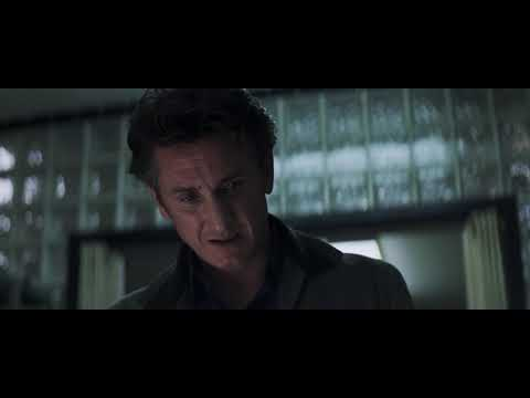 Mystic River/Best Scene/Clint Eastwood/Sean Penn/Emmy Rossum/Kevin Bacon