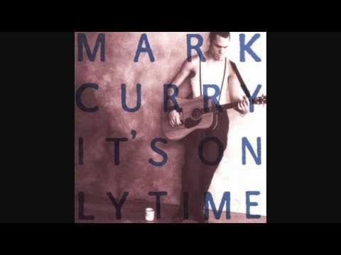 Mark Curry - All Over Me