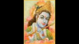 krishnam Vande Art Of Living Bhajans