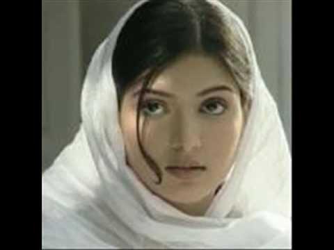 Naghma best pashto tapay  by Atiq Safi 25112012