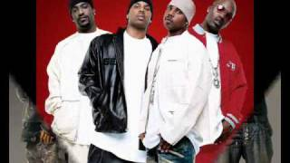Watch Jagged Edge Without You video