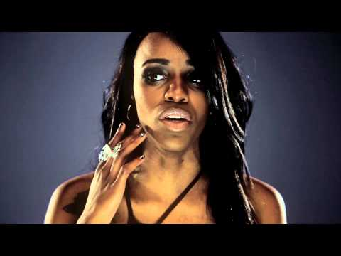 Angel Haze XXL Freshman Freestyle [Official]