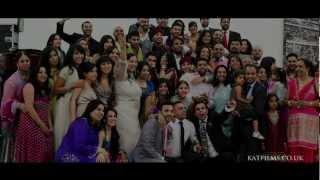download lagu Most Watched Wedding, Rishi Rich Sikh Wedding, Kat Films.mov gratis