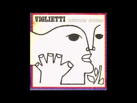 Daniel Viglietti - Dinh-Hung, Juglar
