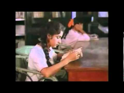 Best Loveproposal Scenes In Tamil Movies Part3 video