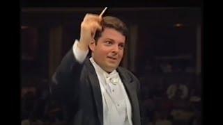 download lagu Gershwin 'promenade' - Also 'dallas' Tv Theme - Litton gratis