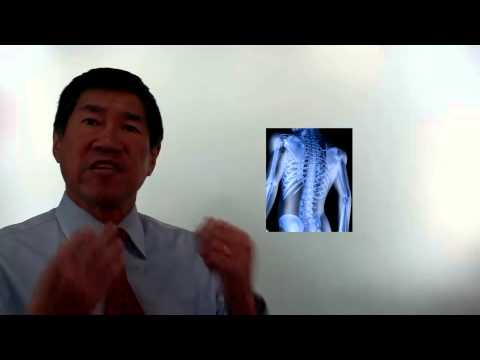 BMP needed for cartilage repair and growth in  arthritis