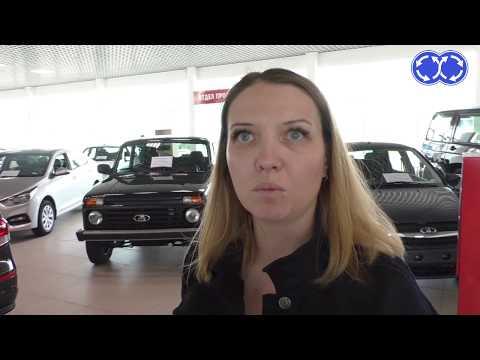 Автосалоны #001 на ул. Адмирала Корнилова вл. 1