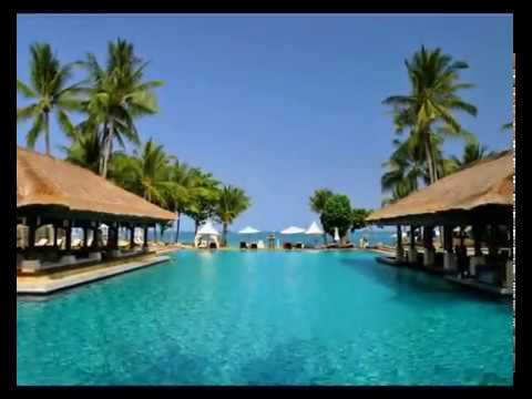 GILA!! Inilah Alasan Mengapa Turis Berkunjung ke Pulau Bali