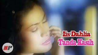 Download lagu Iis Dahlia _ Tanda Kasih (New Version)