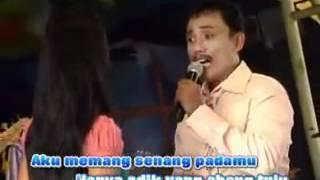 download lagu Putra Buana-rahman & Anisa Rahma-pantun Cinta.flv gratis