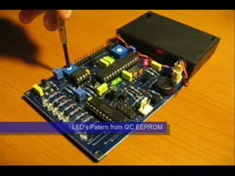 Tutorial_ Arduino and the I2C Bus - Part One Bit