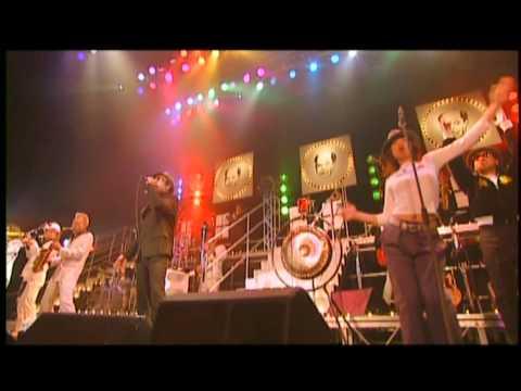 GT  /  Crazy Ken Band