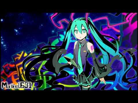 Trance - Gangnam Style (LightFirez Remix)