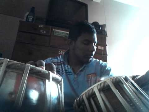 Kismat Konnection  Cover Song video