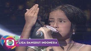 Download Lagu MENYENTUH! Mahania Berhasil Mengguncang Sanubari Kak Rose | LIDA Top 15 Gratis STAFABAND