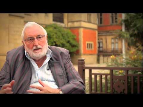 Javier Elzo: Los jóvenes y la felicidad
