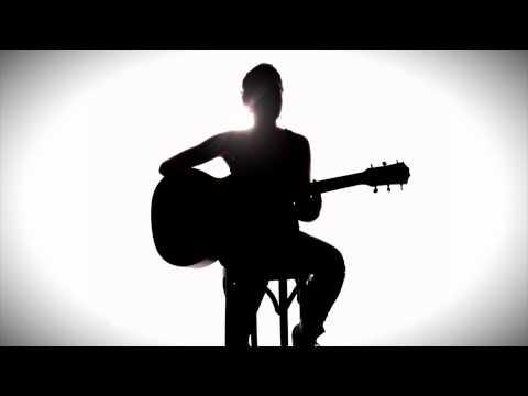 Jain - Hob (Acoustic version) - Home Session Part 1
